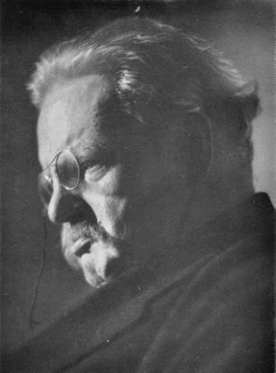 Chesterton_GK_01.jpg