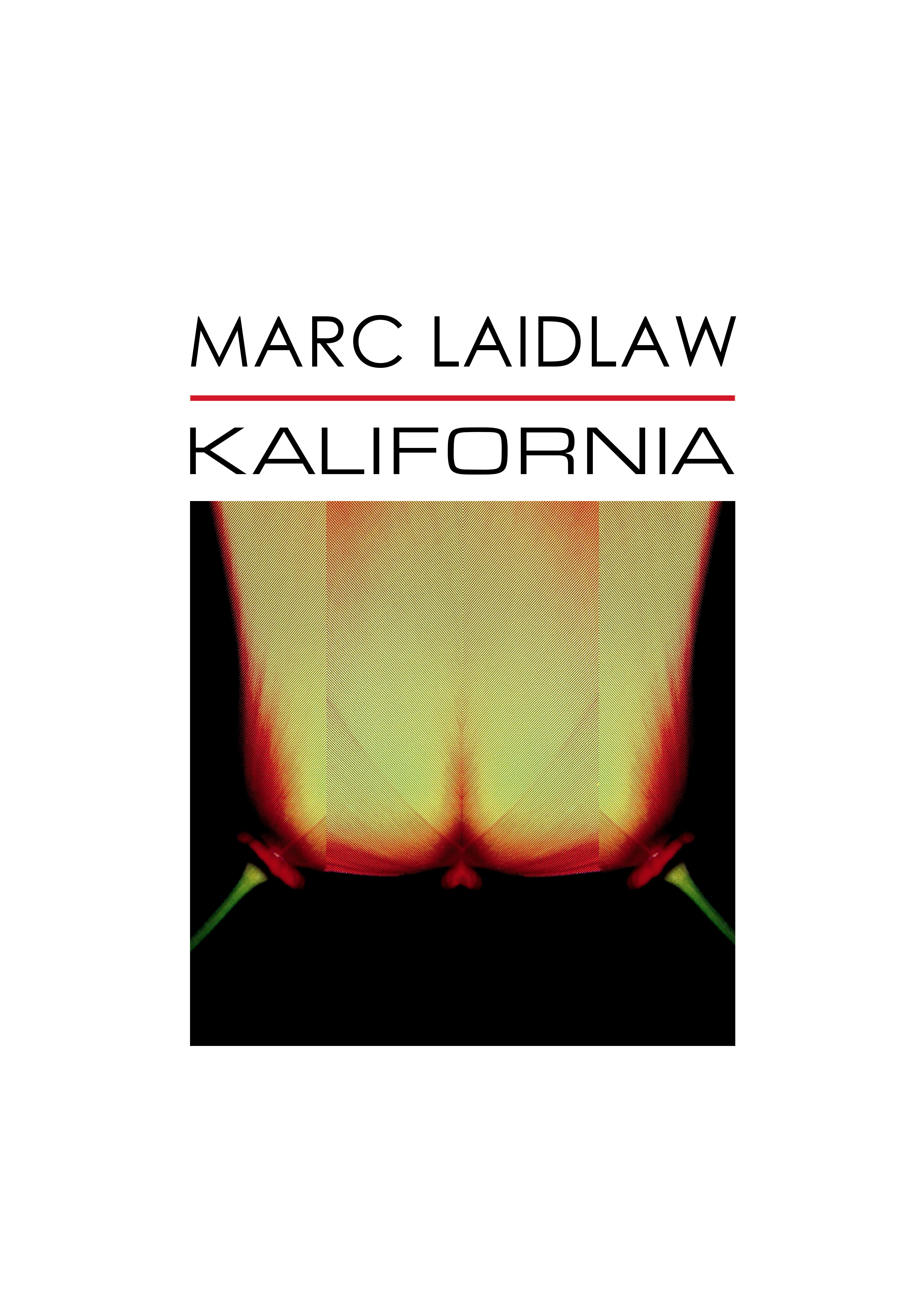 marc_laidlaw_cover_kalifornia_06_29_2016(1)